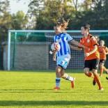 F47ree-Girl-Pescara-Calcio-femminile