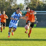 F48ree-Girl-Pescara-Calcio-femminile