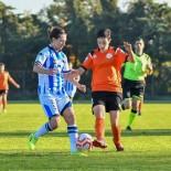 F49ree-Girl-Pescara-Calcio-femminile