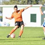 F4ree-Girl-Pescara-Calcio-femminile