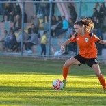 F51ree-Girl-Pescara-Calcio-femminile
