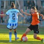 F52ree-Girl-Pescara-Calcio-femminile