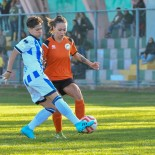 F53ree-Girl-Pescara-Calcio-femminile