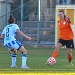 F56ree-Girl-Pescara-Calcio-femminile