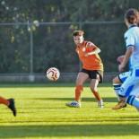 F58ree-Girl-Pescara-Calcio-femminile