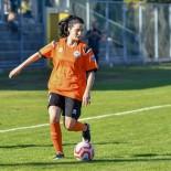 F5ree-Girl-Pescara-Calcio-femminile