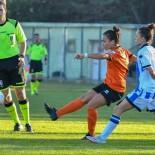 F60ree-Girl-Pescara-Calcio-femminile