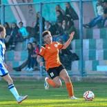F61ree-Girl-Pescara-Calcio-femminile