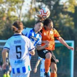 F62ree-Girl-Pescara-Calcio-femminile