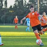 F63ree-Girl-Pescara-Calcio-femminile