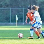 F65ree-Girl-Pescara-Calcio-femminile