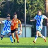 F66ree-Girl-Pescara-Calcio-femminile