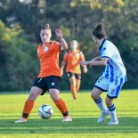 F69ree-Girl-Pescara-Calcio-femminile