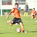 F6ree-Girl-Pescara-Calcio-femminile