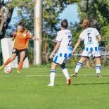 F7ree-Girl-Pescara-Calcio-femminile