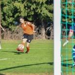 F9ree-Girl-Pescara-Calcio-femminile