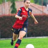 Azalee-Genoa-13