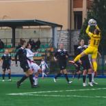 Riozzese-Como-Cesena-Femminile-32