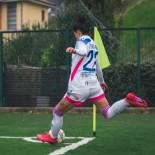 Riozzese-Como-Cesena-Femminile-33