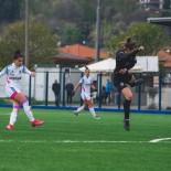 Riozzese-Como-Cesena-Femminile-39