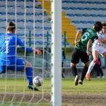 II Giornata di Ritorno Serie A Femm.le 2020/21: Sassuolo vs. Inter