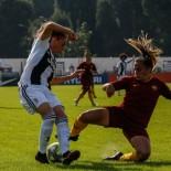 azione di difesa di Annamaria Serturini