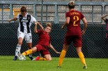 1024_181021123857_n-a_as-roma-w-vs-juventus-284