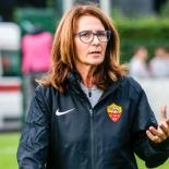Elisabetta Bavagnoli