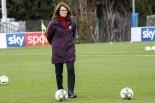 1024_190313121100_n-a_as-roma-women-vs-fiorentina-women-746