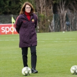 1024_190313121100_n-a_as-roma-women-vs-fiorentina-women-746