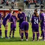 Fiorentina WS