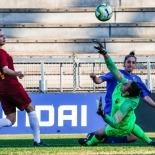 azione attacco Sassuolo