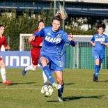 1024_190106144009_n-a_as-roma-w-vs-sassuolo-femminile-489