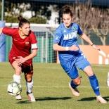 Elisa Bartoli