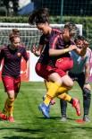 1024_2019-03-24-113341-calcio-serie-a-femminile-n-a-as-roma-women-vs-atalanta-cfd-771-foto-claudio-bosco