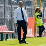 Michele Ardito allenatore Atalanta Mozzonica