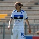 Andrea Scarpellini
