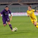 1024_181031213313_n-a_fiorentina-women-s-chelsea-women-s-317