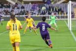 1024_181031220512_n-a_fiorentina-women-s-chelsea-women-s-317