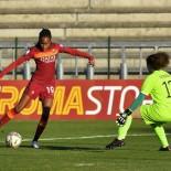 A.S. Roma - Florentia San Gimignano 6-1 © Domenico Cippitelli