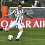 A.S. Roma - Juventus 2-1 © Domenico Cippitelli