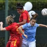 S.S. Lazio Women - Ravenna Women 4-0 © Domenico Cippitelli