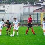 Armiento_Pro-sesto-Tavagnacco-14