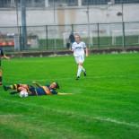Armiento_Pro-sesto-Tavagnacco-16
