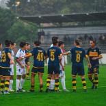 Armiento_Pro-sesto-Tavagnacco-2