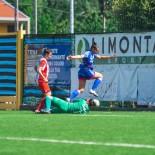 Como-Vicenza-42