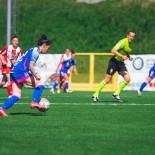 Como-Vicenza-48