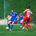 Como-Vicenza-49