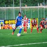 Como-Vicenza-55