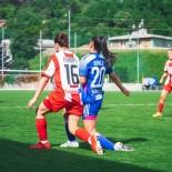 Como-Vicenza-82